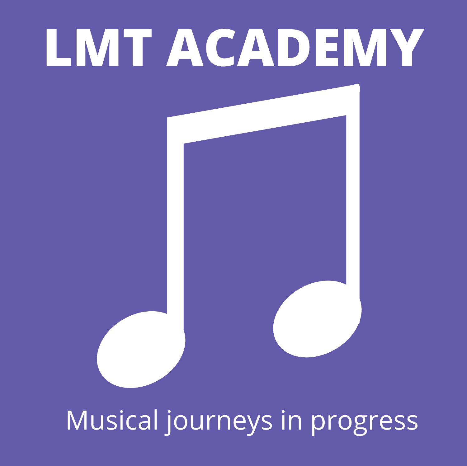 Learn Music Together Academy